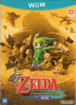Legend of Zelda, The - Wind Waker, The - WIIU - Brazil.jpg