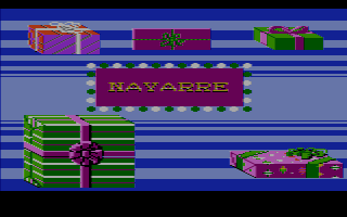 Computer Christmas, A - Screenshot - Composite - Navarre.png