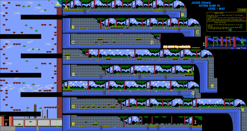 File:Jackie Chan's Action Kung Fu - NES - Map - 3.png