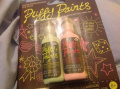 Bad Font Choices - Puffy Paints.jpg