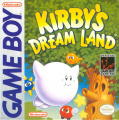 Kirby's Dream Land - GB - USA.jpg