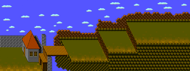 File:Golden Axe - SMS - Map - 4.png
