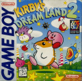 Kirby's Dream Land 2 - GB - USA.jpg