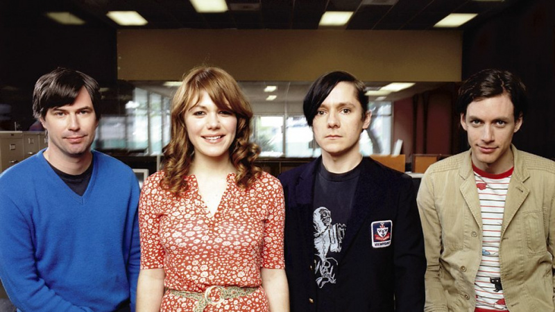 File:Rilo Kiley - c.2004.jpg
