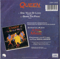Queen - One Year of Love - Back.jpg