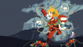 Cave Story - Art.png