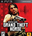 Honest Video Game Titles - Red Dead Redemption.jpg