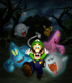 Luigi's Mansion - GC - Brazil - Full Art.jpg