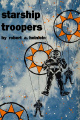 Starship Troopers - Hardcover - USA - 1st Edition.jpg