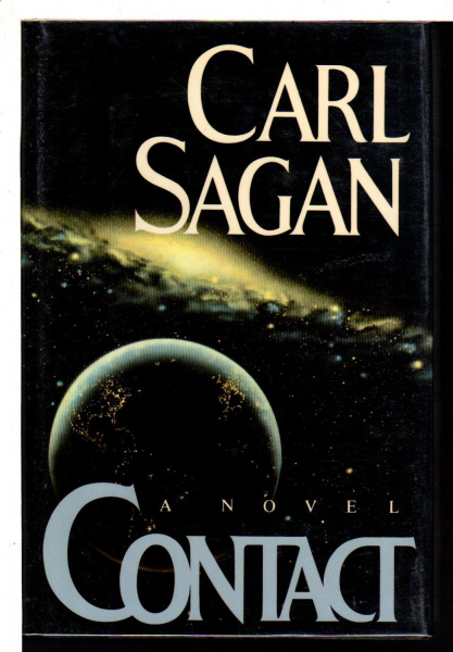 File:Contact - Hardcover - USA - 1st Edition.jpg
