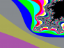 IdleWild - WIN3 - Screenshot - Mandelbrot.png