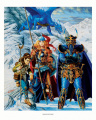 Larry Elmore - Dragons of Winter Night.jpg