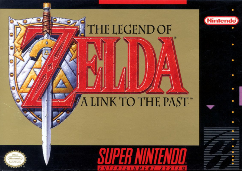 File:Legend of Zelda, The - Link to the Past, A - SNES - USA.jpg