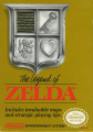Legend of Zelda, The - NES - USA.jpg