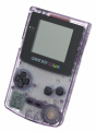 Game Boy Color - Transparent Pink.jpg