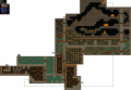 Blaster Master - NES - Map - Area 3.png