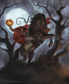 Jason Juta - 2014 - Legend of Sleepy Hollow.jpg