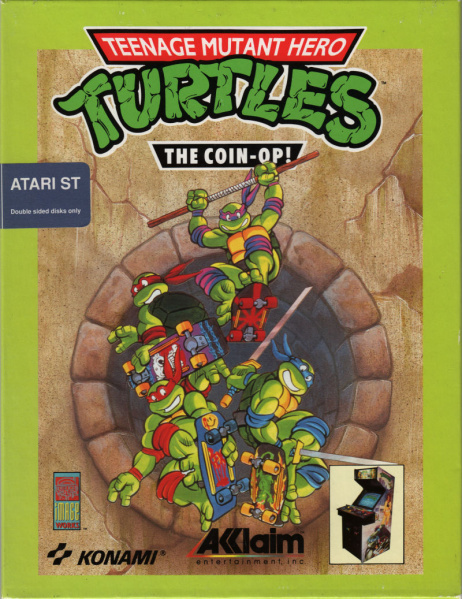 File:Teenage Mutant Ninja Turtles - Coin-Op!, The - AST - EU.jpg