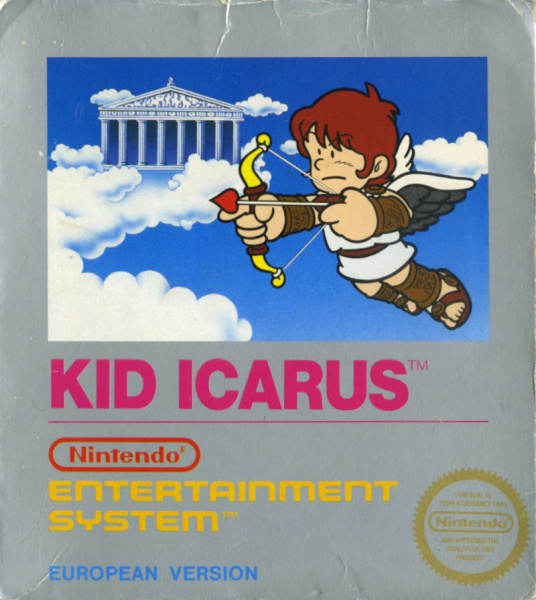 File:Kid Icarus - Angel Land Story - NES - EU.jpg