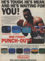 Mike Tyson's Punch-Out!! - NES - Ad.jpg