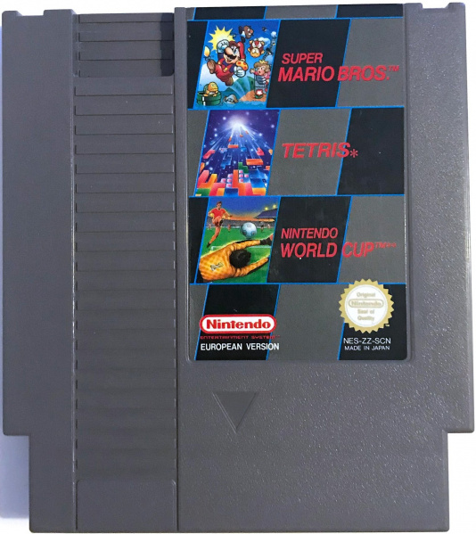 File:Super Mario Bros. + Tetris + Nintendo World Cup - NES - EU - Cart (alt).jpg