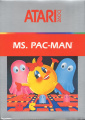 Ms. Pac-Man - 2600 - USA.jpg