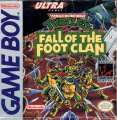 TMNT - Fall of the Foot Clan - GB - USA.jpg