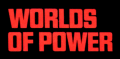 Worlds of Power - Logo.png