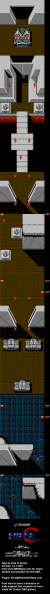 File:Super C - NES - Map - Area 2.png