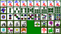 Taipei - WIN3 - Graphics - Tiles.png