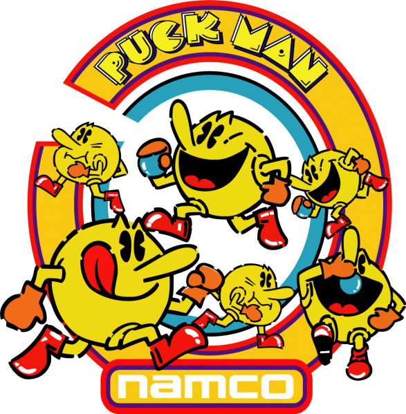 File:Pac-Man - ARC - Japan - Side Art.jpg