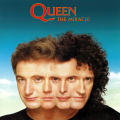 Queen - Miracle, The - CD - USA.jpg