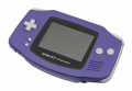 Game Boy Advance - Indigo.jpg