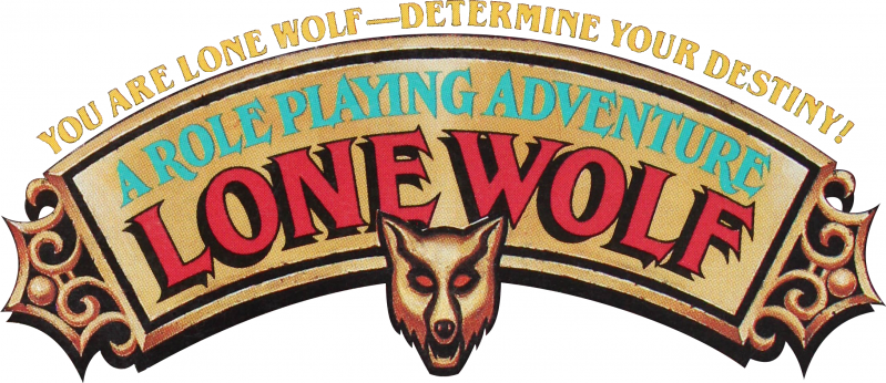 File:Lone Wolf - Logo (North America).png