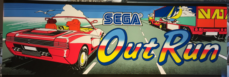 File:OutRun - ARC - USA - Marquee.jpg