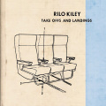 Rilo Kiley - Take Offs and Landings.jpg