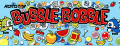 Bubble Bobble - ARC - USA - Marquee.jpg