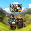 Rollers of the Realm - PS4 - World.jpg
