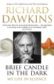 Brief Candle In the Dark - Hardcover - USA - Bantam Press.jpg
