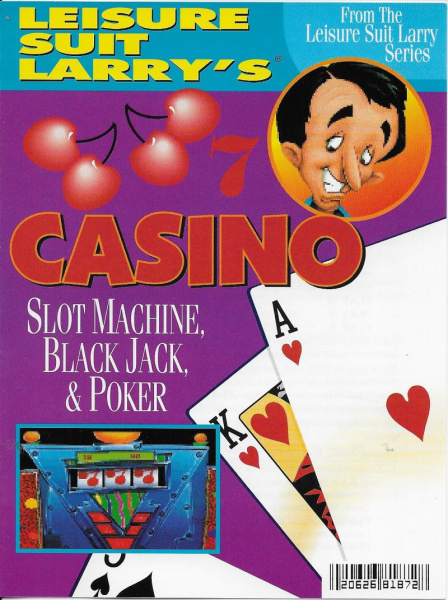 File:Crazy Nick's Software Picks - Leisure Suit Larry's Casino - DOS - USA.jpg