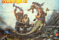 Golden Axe - AMI - Poster.jpg