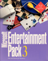 Microsoft Entertainment Pack 3 - WIN3 - USA.jpg