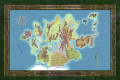 DragonLance - Continent of Ansalon - Fan Art.png