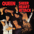 Queen - Sheer Heart Attack.jpg