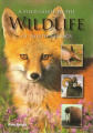 Field Guide to the Wildlife of North America, A - Flexibound - USA.jpg