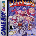 Ghosts 'N Goblins - GBC - USA.jpg