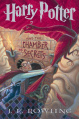 Harry Potter and the Chamber of Secrets - Hardcover - USA - 1st Edition.jpg