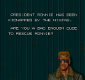 Bad Dudes - ARC - Screenshot - Are You a Bad Enough Dude.png