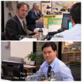 Office - Jim's not Asian.jpg