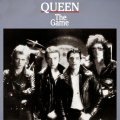 Queen - Game, The - CD - Hollywood Records - 1991.jpg